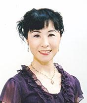 講師 鈴木 明子